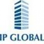 Profile photo of IP Global Limited