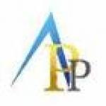 Profile photo of PropertyPanel