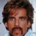 Profile photo of white_goodman