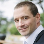 Profile photo of John Carney