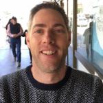 Profile photo of Ben Calladine
