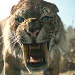 Profile picture of Scottsdale