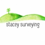 Profile photo of Stacey Surveying