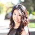 Profile photo of Tina Pham