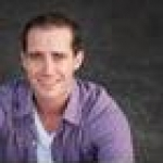 Profile photo of Josh Atherton