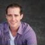Profile picture of Josh Atherton