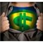 Profile picture of Investment Guru