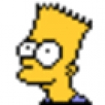 Profile photo of Ron the Mortgage Broker