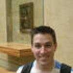 Profile photo of KevinGrunert