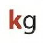 Profile photo of Kohlhagen Group