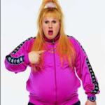 Profile photo of Louiseshirvington