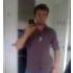 Profile picture of kirbonavich