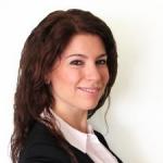 Profile photo of Enza