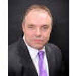 Profile photo of John-USA-CommercialRE
