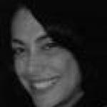 Profile photo of debralawson