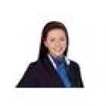 Profile photo of Kristin Simondson PBRE