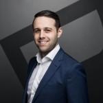 Profile photo of Corey Batt