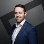 Profile picture of Corey Batt
