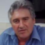 Profile photo of buildhotproperty