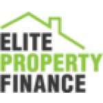 Profile picture of TheFinanceShop