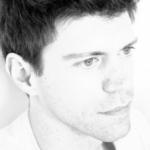 Profile photo of Mikesone