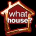 Profile photo of whathouse