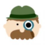 Profile picture of M.Investigator