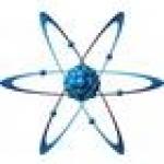 Profile photo of sciencesurf