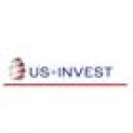Profile photo of USInvest-Ryan