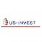 Profile photo of USInvest-Ryan
