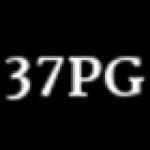 Profile photo of 37propertygroup.com.au