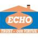 Profile photo of echo properties limited