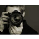 Profile photo of jasonbently
