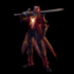 Profile picture of DEVILZ