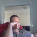 Profile photo of Daniel Luder