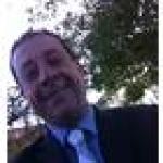 Profile photo of Antonio Santolo