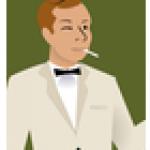 Profile photo of Paul B.