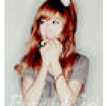Profile photo of Daniel_95