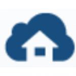 Profile photo of PropertyGenius