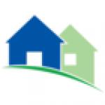 Profile photo of Property Management