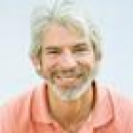 Profile picture of David Marie