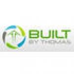 Profile photo of BuiltByThomas