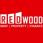 Profile photo of Redwood