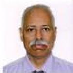Profile photo of Arun Bhuta
