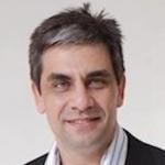Profile photo of Tony Lambrianos