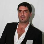 Profile picture of fsatar