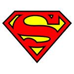 Profile photo of superAndrew
