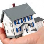 Profile photo of Investment Properties