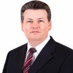 Profile photo of Mortgage Broker Australia