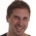 Profile photo of JamesB